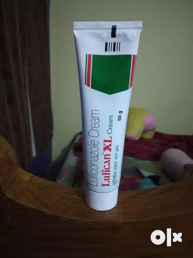 Best antifungal cream 0