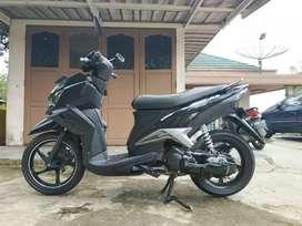 Yamaha xeon gt th2014