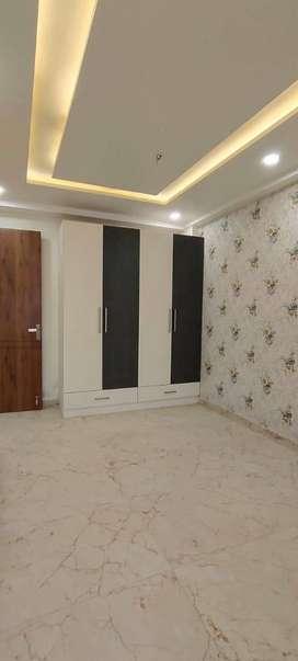 Uper ground floor for sale