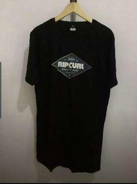 Ripcurl original XL