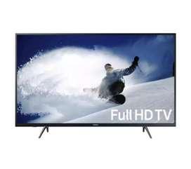 Samsung TV 43  Inch 43N5001
