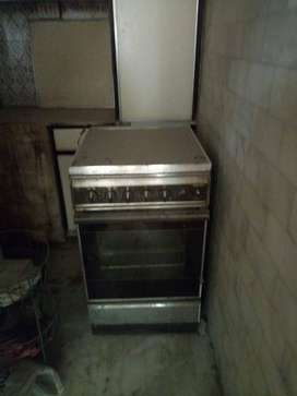 OVEN FROM PHILIPS