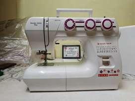 USHA Sewing Machine