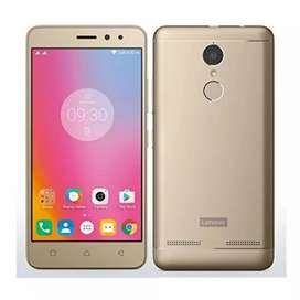 Lenovo k6 power - urgently want to sell in low price