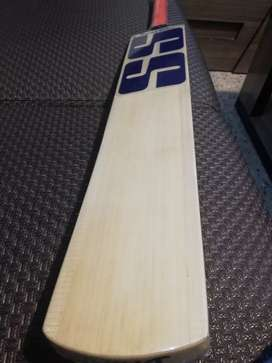 SS cricket hardballs bats English willow bats available best quality