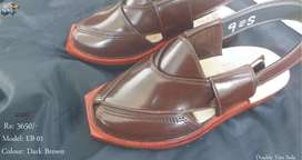 Original Nirozi Shoes