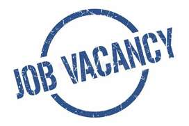 Developer jobs available in coimbatore