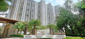 """2BHK AC Home in 22000 """"Amazing Club House & Community + 4Tier Security"""