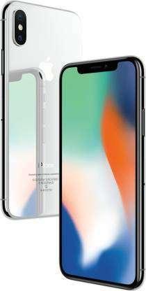 apple  iphone x latest model sale in good price