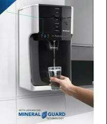 Water Purifier Technician - Pune