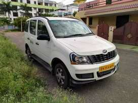 Car wanted in suv type in Ola uber lease I want