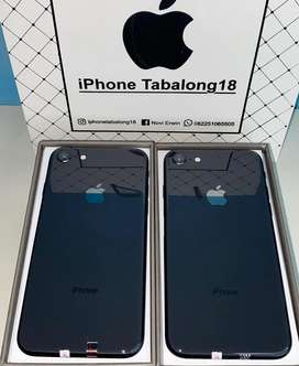 iphone 8 64 gb original