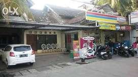 Kost Pria/Wanita Pondok Jaya VI, Mampang