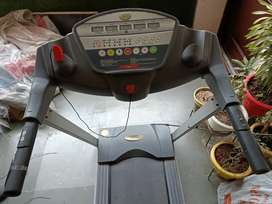Treadmill Perfect Working Condition