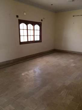 Double story house for sale at block i north nazimabad