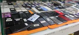 Second hand mobile wholesale/Retail Available..