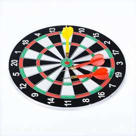 Dart Board Sport - See All