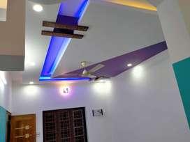 thrissur vellapaya avanoor 5 cent 3 bhk new villa