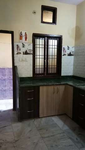 2BHK independent house available for rent