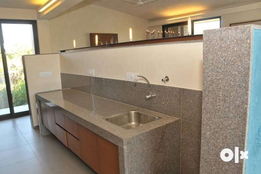 2 BHK Weekend Home for Sale in Suryam Repose at Agol, Gujarat 0