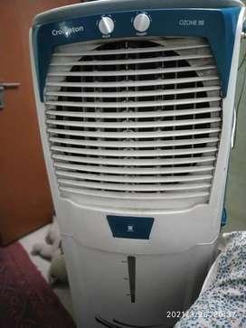 Cooler,water cooler