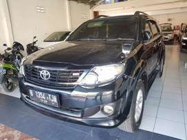 Fortuner G solar manual 2008/2009 upgrade grand