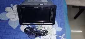 Pioneer AVH-X2890BT Car Music System