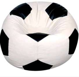 Bean Bags..Sizes xl..xxl ..xxxl.