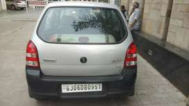 IHadicp car kit che