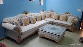 BHAGAT FURNITURE