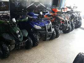 149 cc 125 cc Jeep -sport model of QUAD ATV BIKE for sell deliver PAK