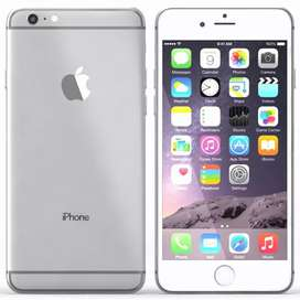 Iphone 6 16gb , good condition with charger