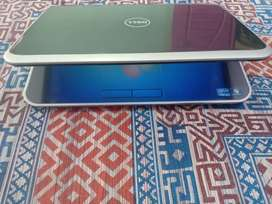 Dell i3 2nd 4/500 GB very good condition