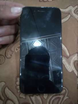 I phone 7 good condition and good price.