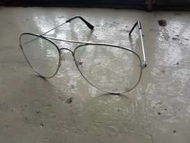 New spects