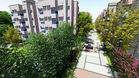 1 BHK Apartments for Sale in Gorumara, Dooars at ₹ 8 Lacs Onwards