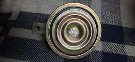 Bullet horn for sale