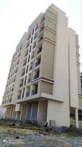 NEAR TO POSSESSION PROJECT IN TMC APPROVED COMPLEX NEAR YOU