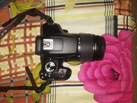 Canon 1300d  urgently sale