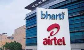 AIRTEL OFFICE (Direct Joining)Need Customer Care/Backoffc Ex(No Target