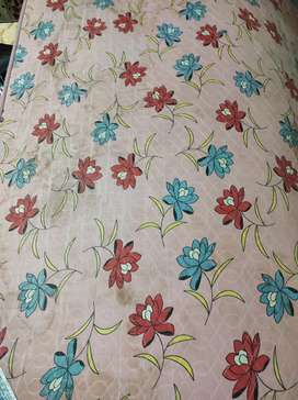 Double Bed Matress for sale