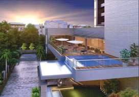 Office space for sale in Raj Nagar Ghaziabad