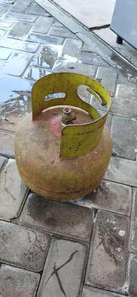 Jual tabung gas 3kg