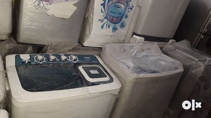 MANY MODELS BRANDED *SALE* NEW BOX PACK WASHING MACHINES  AVAILABLE 0