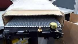 Radiator Airman Compressor PDS185S (Original Jepang)