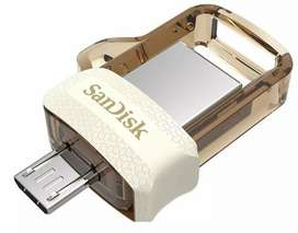 PENDRIVE for sale