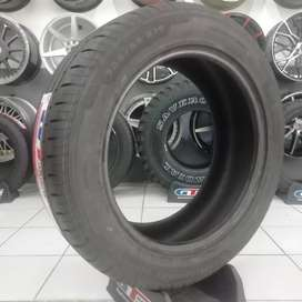 Ban GT RADIAL 235/55 R19 CHAMPIRO HPY SUV, on : Harrier mazda-CX5