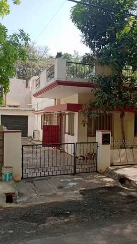 3bhk independent house for sale in katurguppe (Manju)