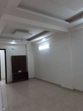 3 Bhk spacious flat for sale in Vasundhara with stilt parking