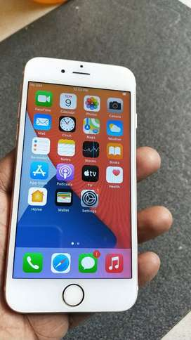 Samsung OPPO VIVO REDMI ALL COMPANY PHONE AVAILABLE